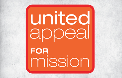 United Appeal PCI